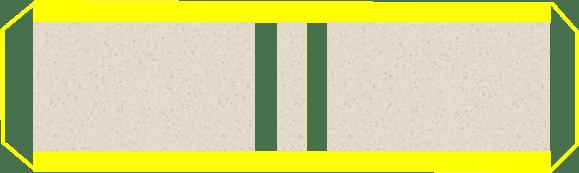 Abertura de 180º - Panorâmic