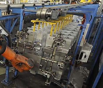 Automação-Industrial-Acumuladores